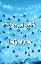 Vicces Idézetek + hülyeségeim by fruzsi003