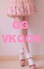 GG / VKOOK / by Daes2000