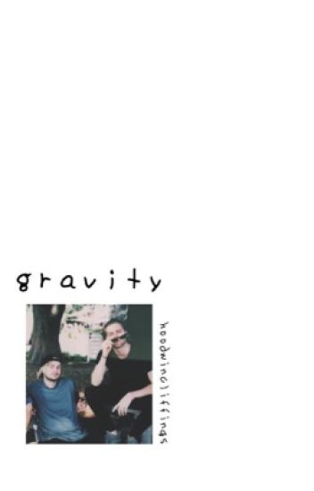 gravity + clemmings (-)