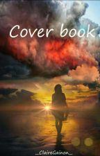Couverture de livres [OUVERT] by ClaireGainon