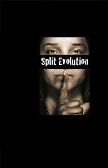 Split Evolution