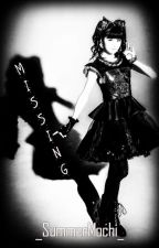 Missing // BABYMETAL by _SummerMochi_