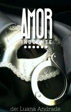 Amor Inocente by illuwana