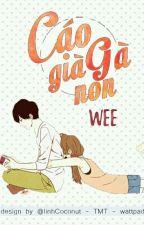 Cáo Già Gà Non by WeeNgn