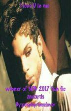 I love u in me  by purpleprincelover