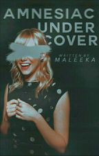 Amnesiac Undercover by maleeka27