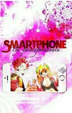 Smartphone ?❤? by Pandafandenalu