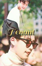 Tenant // 2Won by Baeklips