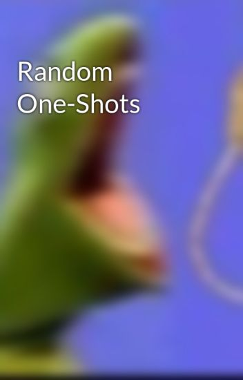 Random One-Shots