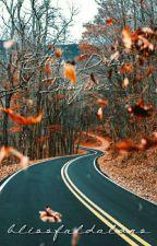 Ethan Dolan Imagines♡ by blissfuldolans