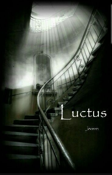Luctus