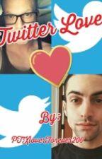 Twitter Love by PTXloverForever200