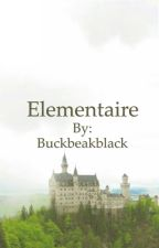 Elementaire by Buckbeakblack