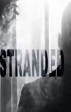 Stranded | zm  by LonDwoo