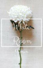 White Room VI [Jimin] by TaeTaeBeMyOppa