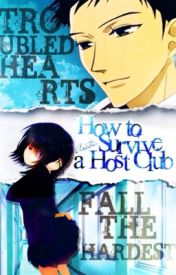 How to Survive a Host Club | OHSHC by Arctic_Sky