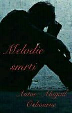 Melodie smrti (Snarry) by adelka159
