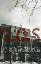 S.O.S by chachi1502