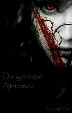 Amour Dangereux by Juju-Lib