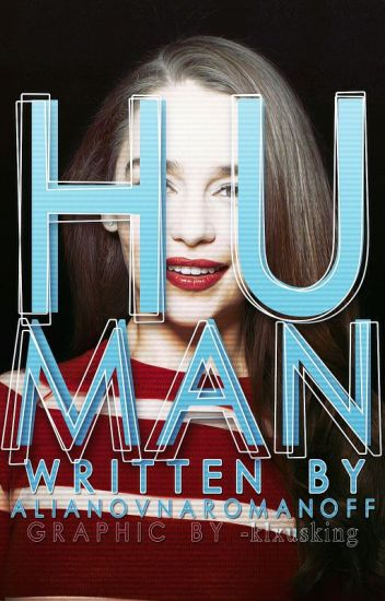 Human | Tony Stark /Steve Rogers