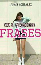 Frases+Portadas🔰 by almainexorable
