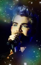Adam Lambert by 4Glamberts