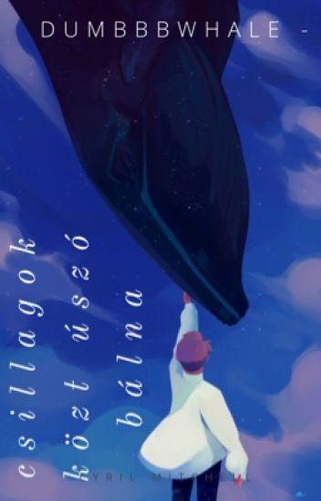 a csillagok közt úszó bálna - bts