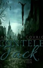 Contele Jack  by Antonia_covrig