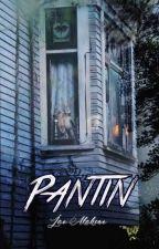 Pantin [BoyxBoy] ✔ by Jae_Akahone