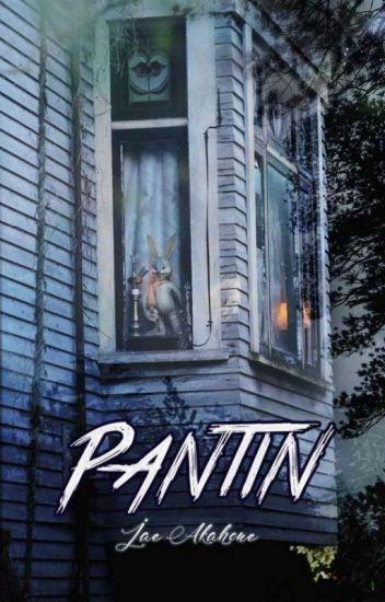 Pantin [BoyxBoy] ✔