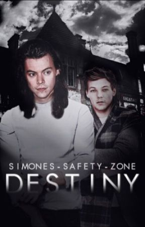 Destiny ( L.S ) by Simones-safety-zone