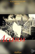 Acasos by Gabriela_Lordelo