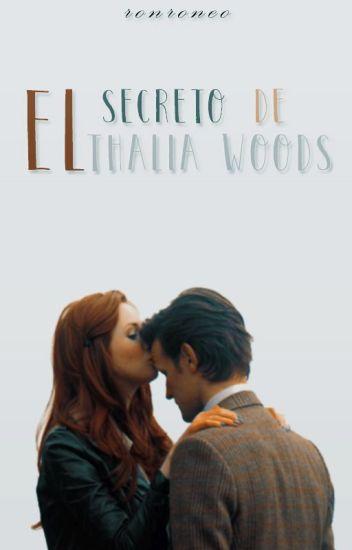 El secreto de Thalia Woods