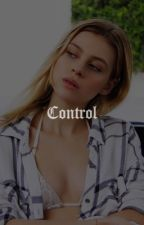 CONTROL ↠ JASPER HALE by ontology