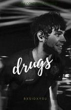 Drugs » l.h by Bxsidxy0u
