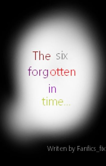 The Six forgotten in time. (A SkyMedia meets Minecraft diaries)