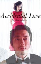 Accidental Love  by staurenglaggie