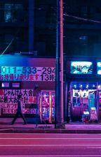 APPLES ||JiHope by minjiseook