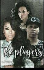 The players by thatgirlVsooo