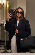 Kelsey Jenner by babygirl-xo