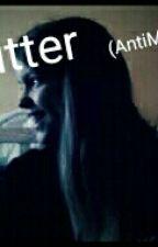 Twitter (AntiMinter) by The_Human_Bin