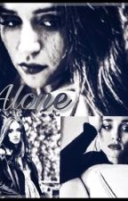 Alone {Aguslina} by ally_bernaslioff