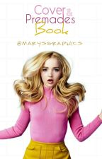 Covers et Premades by StoriesOfPinky