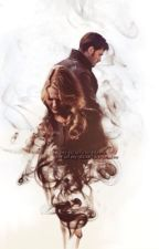 An everlasting love ♥ by PrettyLilTeenOncers