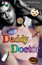 daddy doctor by ninfettina