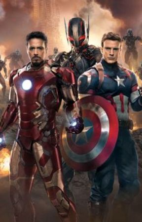 Marvel character x Reader one shots - Loki x Reader - Wattpad