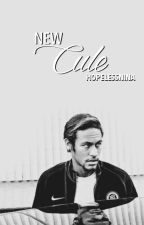 New Culè » neymar ✐ #Wattys2017 by HopelessNina