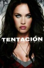 Tentación [PAUSADA] by soff79623