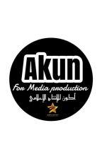 Akun t.v by BOrtOB