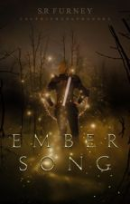 Ember Song [A Crescendo Skies Novella] by Mystique_ballerina